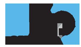 neuro linguistic programming logo